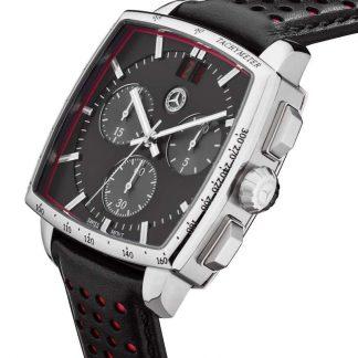 Mercedes Chronograph Herren, Classic, Rallye