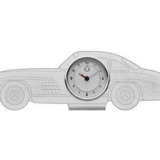 Mercedes-Benz Tischuhr, 300 SL