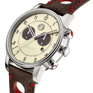 Mercedes Chronograph Herren, Classic 300 SL