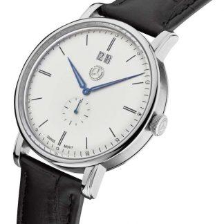 Mercedes Armbanduhr Herren, Classic Steel