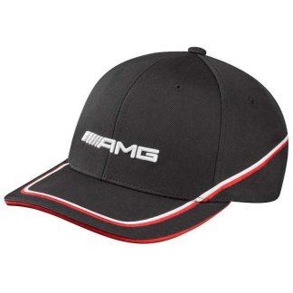 CAP AMG