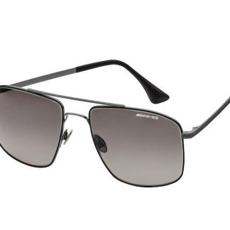 Sonnenbrille AMG Buisness