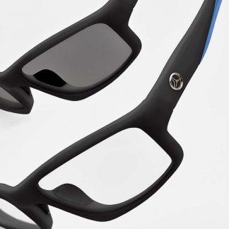 Mercedes-Benz Sport Sonnenbrille