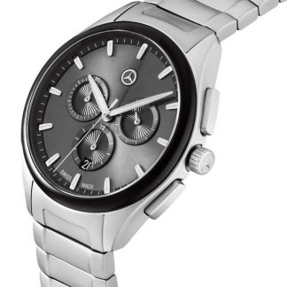 Mercedes Chronograph Herren, Business