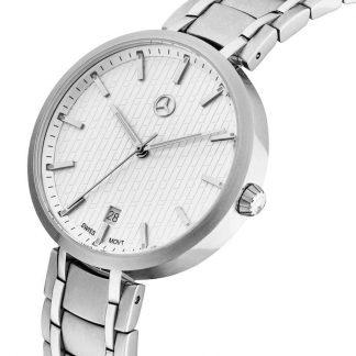 Mercedes Armbanduhr Damen, Business Lady