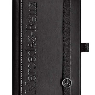 Mercedes-Benz Lanybook klein