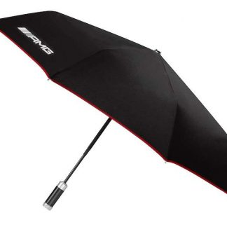 Taschenregenschirm AMG