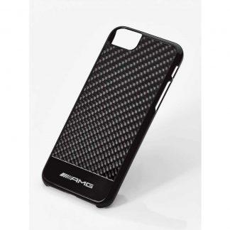 Handyhülle AMG für iPhone 7 / iPhone 6s