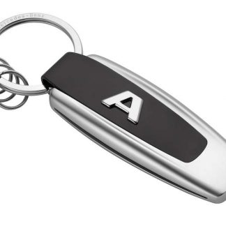 Mercedes Schlüsselanhänger diverse Baureihen