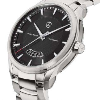 Mercedes Armbanduhr Herren, Automatik