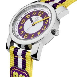 Armbanduhr Mädchen