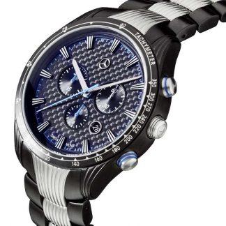 Mercedes Chronograph, Motorsport Chrono