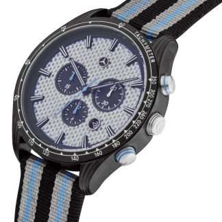 Mercedes Chronograph, Motorsport Chrono