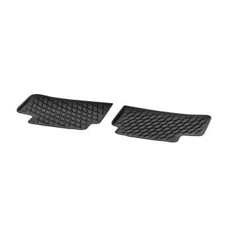 Fußraumschale, CLASSIC, Fond, 2-teilig, für diverse Modelle