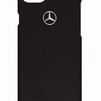 Handyhülle für iPhone® 7/iPhone® 8, schwarz