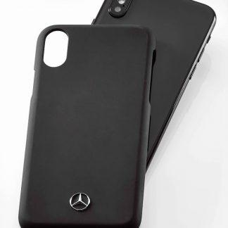 Handyhülle für iPhone® X/iPhone® XS