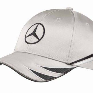 Mercedes Cap DTM, Herren