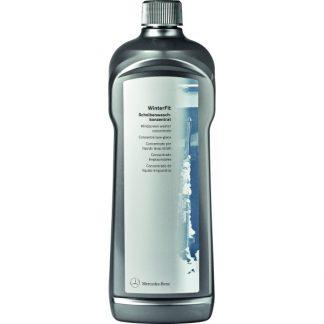 Winterfit Scheibenwasch-konzentrat 1 Liter