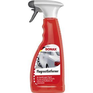 SONAX 05132000  FlugrostEntferner 500 ml
