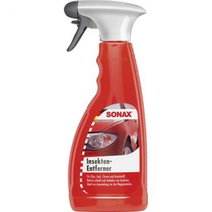 SONAX 05332000  InsektenEntferner 500 ml
