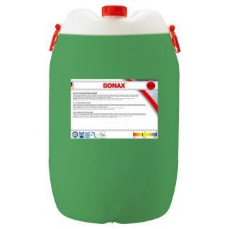 SONAX 06648000  SX GlanzTrockner 60 l