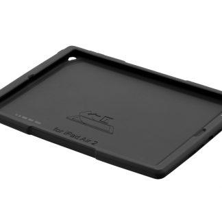 Mercedes-Benz Schutzhülle für iPad® Air2, Style & Travel Equipment