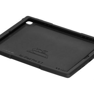 Mercedes-Benz Schutzhülle für iPad® (Gen. 5/6), Style & Travel Equipment