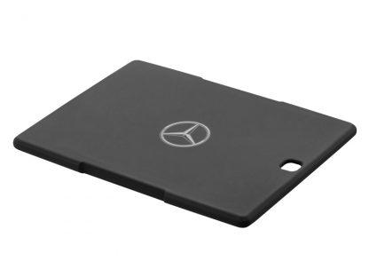 """Mercedes-Benz Schutzhülle für Samsung Galaxy Tab A, Style & Travel Equipment (9,7"""")"""