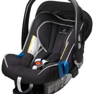 Mercedes-Benz Kindersitz-Ersatzbezug für BABY-SAFE plus II