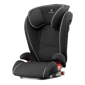 Mercedes-Benz Kindersitz-Ersatzbezug KIDFIX
