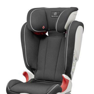 Mercedes-Benz Kindersitz-Ersatzbezug KIDFIX XP