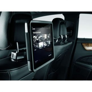 Mercedes-Benz iPad® 2-iPad® 4 Fond-Integration, Kit für diverse Modelle
