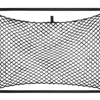 Mercedes-Benz Gepäcknetz, Kofferraumboden, für diverse Modelle