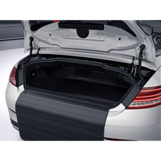 Mercedes-Benz Zick-Zack Ladekantenschutz für diverse Modelle