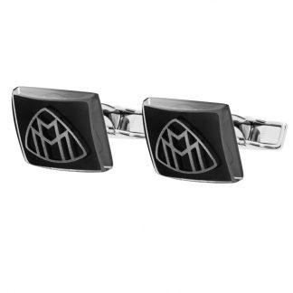 Manschettenknöpfe, Mercedes-Maybach