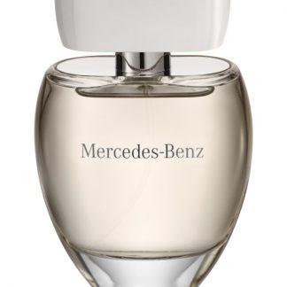 Mercedes-Benz Parfums Women, 60 ml