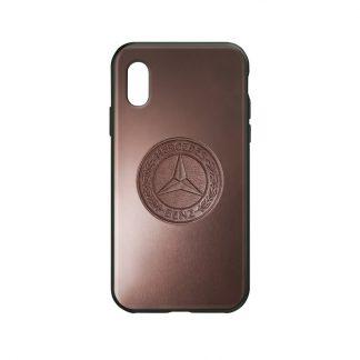 Mercedes-Benz, Hülle für iPhone® X/iPhone® XS