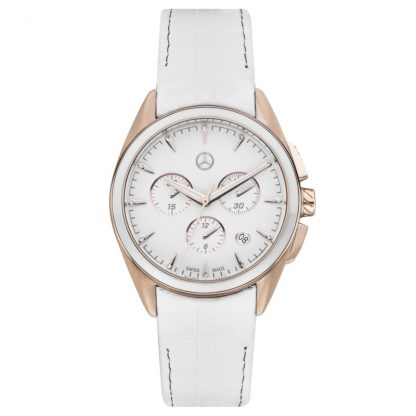 Chronograph Damen, Sport Fashion