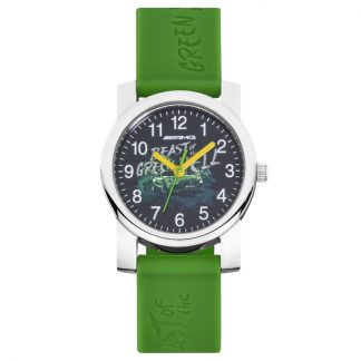 AMG Kinder Armbanduhr