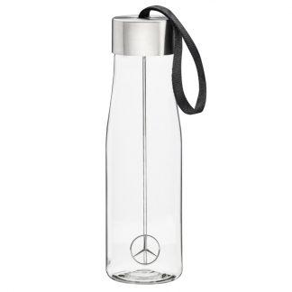 Mercedes-Benz, Trinkflasche Myflavour, 0,75 L