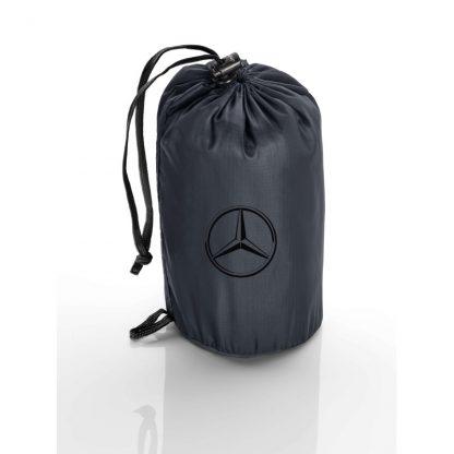 Mercedes-Benz, Schlafsack