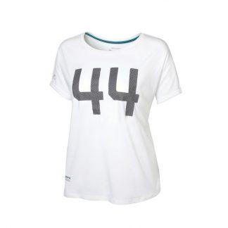 AMG Petronas Motorsport T-Shirt für Damen