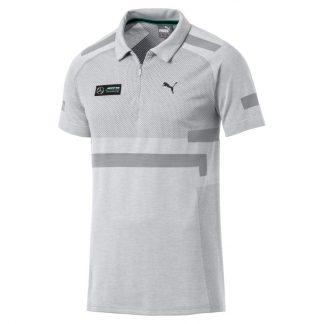 AMG Petronas Motorsport Poloshirt für Herren, verschiedene Farben