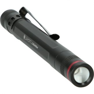 KS Tools perfectLight Taschenlampe 85 Lumen