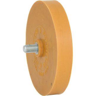 KS Tools Folienradierer, 90mm