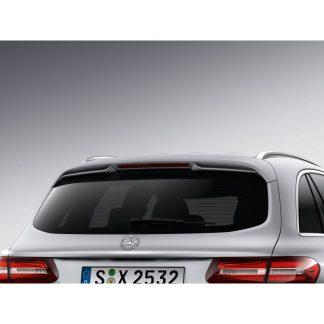 Mercedes-Benz, GLC Dachspoiler, 2-teilig, N253 und X253