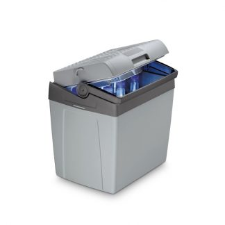 Kühlbox DOMETIC WAECO CoolFun SCT 26, 25 Liter, 12/24 V