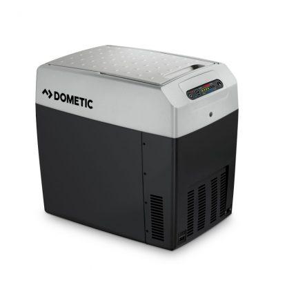 Kühlbox DOMETIC WAECO TropiCool TCX 21, 20 Liter, 12/24/230 V