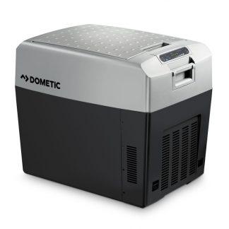 Kühlbox DOMETIC WAECO TropiCool TCX 35, 33 Liter, 12/24/230 V