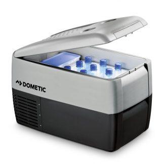 Kompressorkühlbox DOMETIC WAECO CoolFreeze CDF 36, 31 Liter, 12/24 V